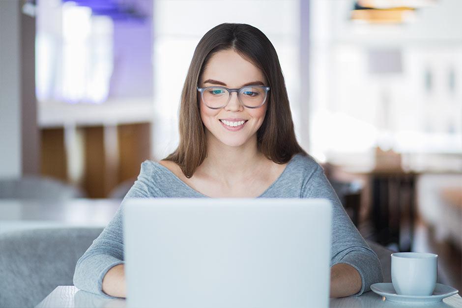 cheapest essay online