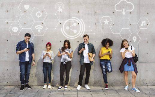 jovens-nas-redes-sociais