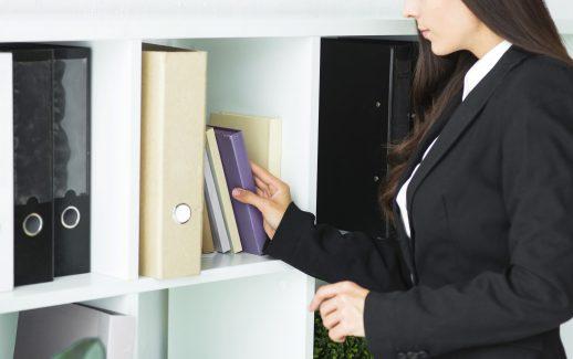 gestão-de-documentos